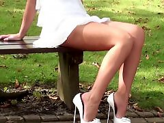 Upskirt in public, Public viewing, Public upskirts, Public dress, Dressed amateur, Upskirt amateur