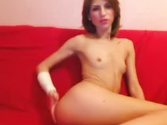 Sos, Sexy webcam, Hot sexy, Sexy girls hot, So., Hot webcam girl