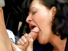 Sex mom, Mom, Mature, Mature anal, Mom anal, Anal mom