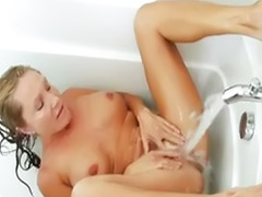 Sex luna, Luna c, Mature