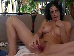 Milf asshole, French sex amateur, Dildo french, Dildo asshole, Asshole toying, Amateurs asshole