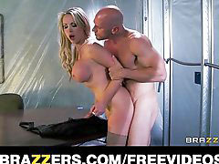 Fingering, Finger, Nikki benz, Fingered, Nikki, Benz