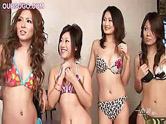 Girl crazy sex, Asian girls party, Made sex, Party asian, Asian girls group, Asian parties