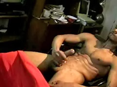 Train, Training, Body cum, Body shot, Body cum shots, Train masturbate