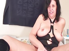 Mom, Old mom, Sexy mom, Horny moms, Sexy mature, Mature mom