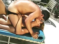 Black teen gay, Teen pool, Teen gay kiss, Tender gay, Tender blowjob, Teen gay black