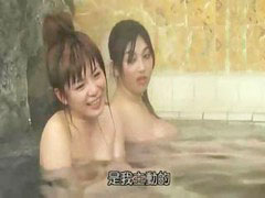 Movie japanese, Japanese bathing, Japanese movie, Japanese bath, Japanese movies, Japanese movi