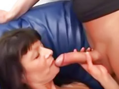 Webcam, Threesome, Webcam threesome, Anal, Hardcore