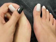 Sexy, Toes, Sexy x, Sexy toes, Sexis, Grazy