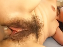 Teen sex cream pie, Pussie cream pie, Teen creme pie, Nipon sexs hot