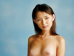 Japanese, Amateur