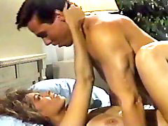 American, American classic, Christy canyon, Christie canyon, Christi canyon, Canyon christy