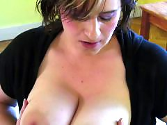 Young mothere, Young busti, Young big boobs, Young cock mature, Milf old granny, Matured mother