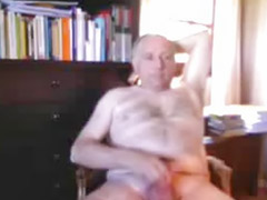 Nude, Masterbation, Amateur gay, Gay amateur, Masterbating, Solo masterbation