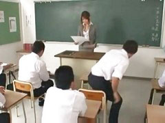 Teacher fucked by, Japanese teacher, Japanese teacher fuck, Teacher japanese fuck, Teacher by, Fuck teacher japanese