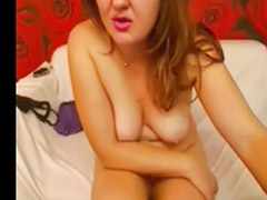 Mature, Webcam mature, Webcam, Mature webcam