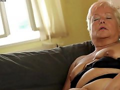 Milf jerk off, Milf couch, Mature, couch, Mature jerks, Mature couch, Mature on couch