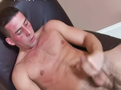 Pipes, Male gays, Pipe, Sweet gay, Pipe amateur, Sweet gay solo