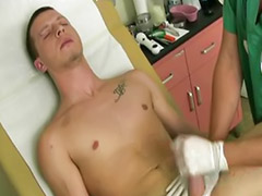 Gay handjob, Masturbation office, Gay hardcore, Amateur office, Office gay, Hardcore gay
