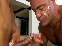 Masseuse, Masseuses, Masseuse fuck, Masseuse fucks, Gay ass ebony