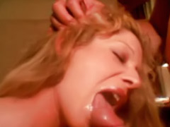 Girls sucking dicks, Webcam couple, Fat dicks, Webcam cumming, Ex girl friends, Girl friend