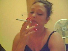 Smoking blowjob, Smoking milf, Smoking hot, Smoking blowjobs, Milf smoking, Smoking blowjo