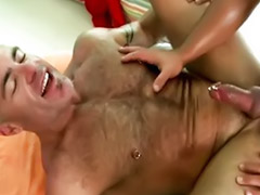 Straight, Masseuse, Straight boy, Straight sex gay, Straight anal, Masseuses