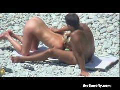 Amateur beach sex, Beach amateur sex, Amateur beach, Thesandfly, Super amateur, Beach amateur