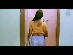 Hot maid, Mallu maids, Mallu maid, Mallu hot maid, Mallu hot, K mallu