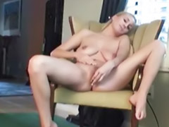 Tight, Tights, Big tits solo, Tight tits, Big tits solo masturbation, Big toys