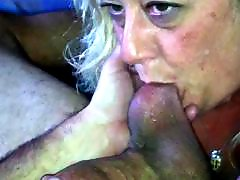 Blonde balls, Ball play, Ball cock, Close up blowjob, Close up blondes, Close up cock