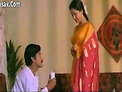 Indian, Maria, Sex in indian, Mallu indian, K mallu, Indian scene