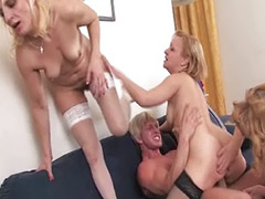 Mature young, Mature fuck guy, Mature party, To young, Mature fuck party, Lucky