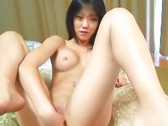Korean, Asian, Asian webcam, Webcam