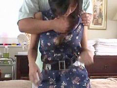 Massage, Japanese, Massage japanese, Japanese massage