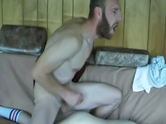 Amateur gay couple, Amateur gay, Gay amateur, Gays amateur, Amateurs gays, Gay-amateur