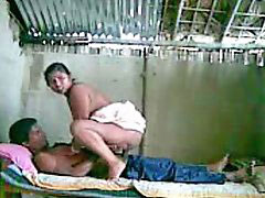 Spy cam, Spy couple, Spi cam, Spy cam ζευγαρια, Spy  cam, Amateur indians