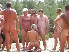 Group public sex, Group public, Public group sex, Amateur puta, Group public sex, Public