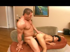 Sex  hunk, Hunks, Asian cum-swallowers, Asian swallow, Hunk sex, Fuck girl black