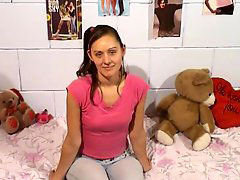 Dutch, Dutch teen, Carmen v, Carmen f