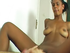 Lapdance, Small dick, Small cock, Lapdance pov, Pov ride, Amateur lapdance