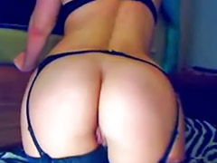 Webcam blonde solo, Webcam blonde toy, Liz m, Webcam blonde, Blonde webcam, Blond webcam