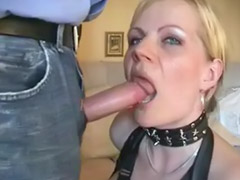 Mouth gag, Amateur mouth, Mouth gagging, She gets, Dicks mouth, Amateur mouthful