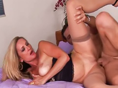Milf hot, Cougar, Cum mouth, Cougars, Milf cougar, Mouth sex