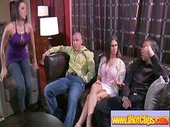 Wive, Busty swinger, Wives`, Wives swingers, Wives swinger, Wives cheating