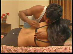 Bangladeshi, Xxx, Homemade, Couple, Scandal, Couples