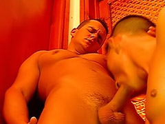 Play group, Gay sex toy, Gay sucking cum, Gay suck guy, Gay suck cum, Gay pretty