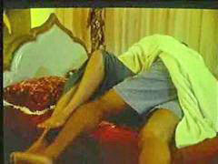 Cinema, Old indian, Old movie, Nude scene, .indian movies, Scene movie
