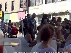 Very public, Version, Upskirt amateur, Public upskirts, Public nudity flashing, Street upskirt