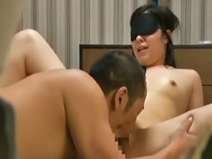 Japanese wife, Japanese milf, Wife, Asian wife